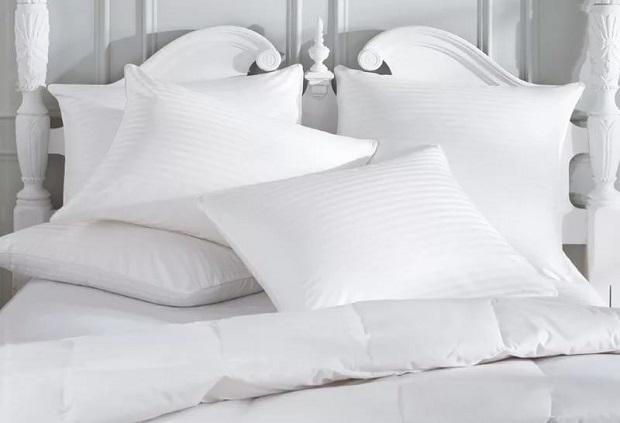 Заработок на пошиве постельного белья